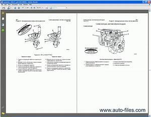 Cummins Industrial Engine N14  Rus   Repair Manuals Download  Wiring Diagram  Electronic Parts