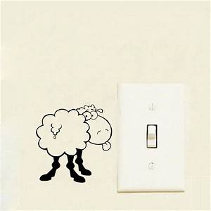 farm animal wall decor promotion shop for promotional farm With cutest farm animal wall decals