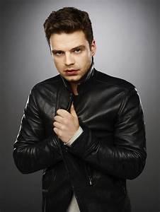 Sebastian Stan Actor | TV Guide