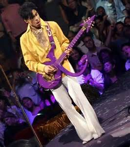 prince corvette prince musicology tour prince photo 15128856 fanpop