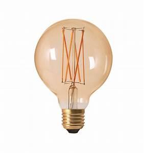 Led Basse Consommation : achat ampoule conomique basse consommation led 4w ~ Edinachiropracticcenter.com Idées de Décoration
