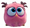 Image - Petunia.png   Angry Birds Wiki   FANDOM powered by ...