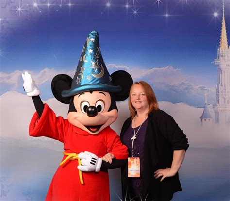 Authorized Disney Vacation Planner  Alkar Travel. Pain Management Doctors In New York. How To Activate My New Verizon Phone. Is Abortion Legal In Indiana. Gator Cx Utility Vehicle Office Rental Sydney. San Francisco Transit Authority. Website Hosting Sql Server Seizures And Dogs. Top Hospitality Masters Programs. Crm System For Small Business