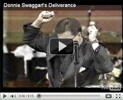 Donnie Swaggart Home | Mungfali