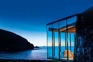 The best blissfully-quiet retreats in New Zealand