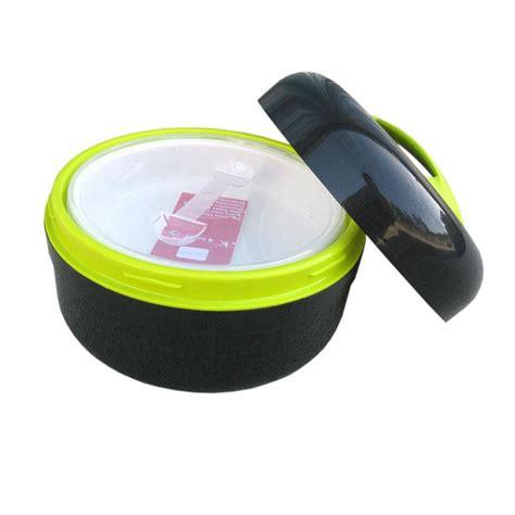 porte ustensiles de cuisine boite repas lunch box contenant alimentaire isotherme 2 5