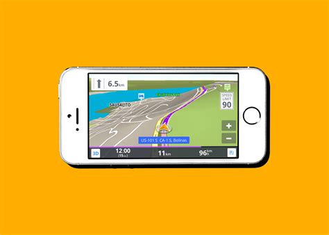 gps apps for iphone gps app for iphone offline gps tracker