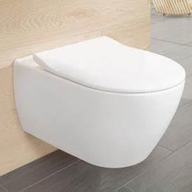 Stand Wc Mit Spülkasten Villeroy Boch : wc toilette toilettensch ssel kaufen bei reuter ~ Orissabook.com Haus und Dekorationen