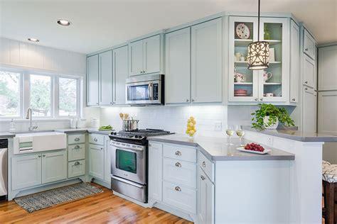 Kitchen Remodel Georgetown Tx by Portfolio J Bryant Boyd Architect Design Build