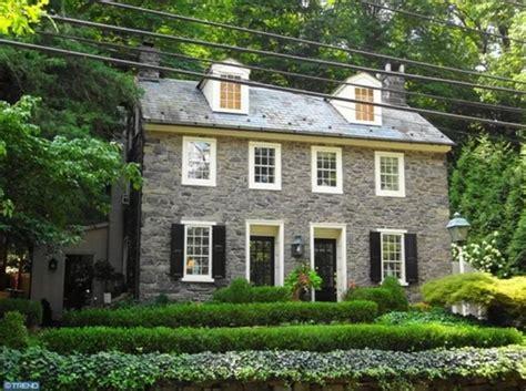 1790 bucks county home vrbo