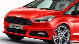 Ford Galaxy 2016 : 2016 ford galaxy 2 pictures information and specs auto ~ Medecine-chirurgie-esthetiques.com Avis de Voitures