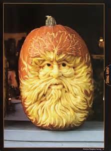 Nightmare Before Christmas Pumpkin Stencils Sally by Pumpkin Art On Flipboard