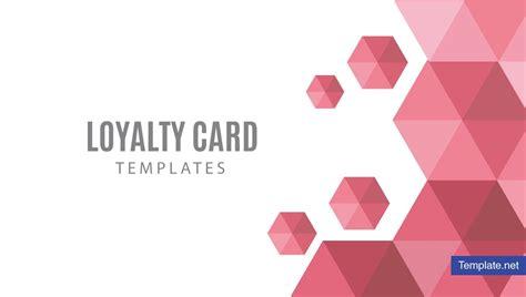 loyalty card designs templates psd ai indesign