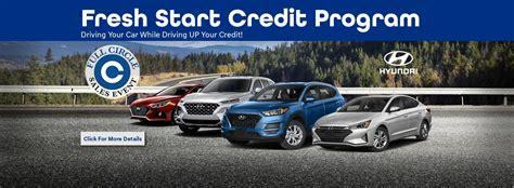 Freehold Hyundai Reviews by Circle Hyundai New And Used Hyundai Cars In Shrewsbury
