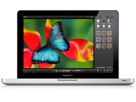 prijs macbook pro 2011