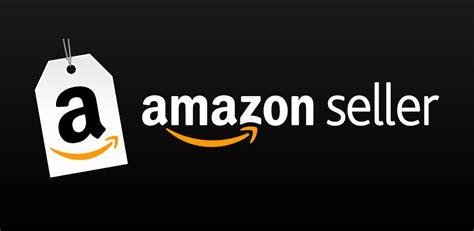 amazon reputation killing  sales sellbrite