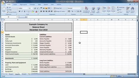 How To Spreadsheet How To A Spreadsheet With Excel Spreadsheets