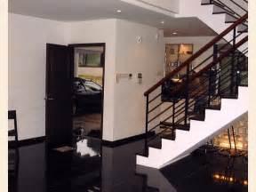 inside house design ideas home interior design