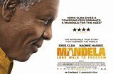 Mandela: Long Walk To Freedom Clip