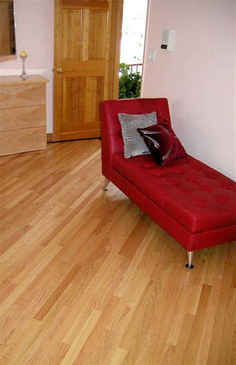 Why Choose Hardwood Flooring  Mr Floor Companies Chicago