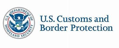 Cbp Border Mobile Detect Illegal Crossings App