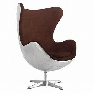 Soldes Fauteuil Design Ides De Dcoration Intrieure