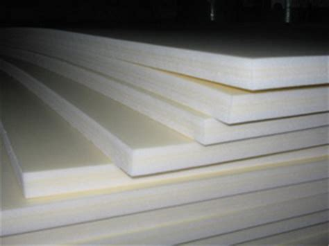 etendoir escamotable plafond tous travaux batiment 224 doubs soci 233 t 233 swnez