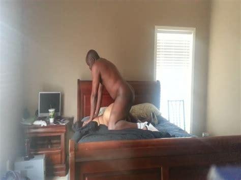 fat ebony getting rough fucked on hidden cam at