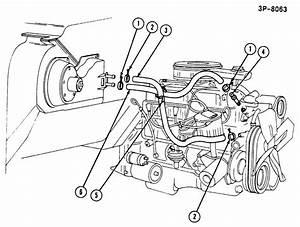 2002 Ford Expedition Vacuum Hose Diagram