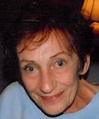 Patricia A. Fichtner, nee Steitz (Nov16,1936-Dec24,2009 ...