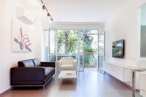 contemporary ikea living room idea decoist