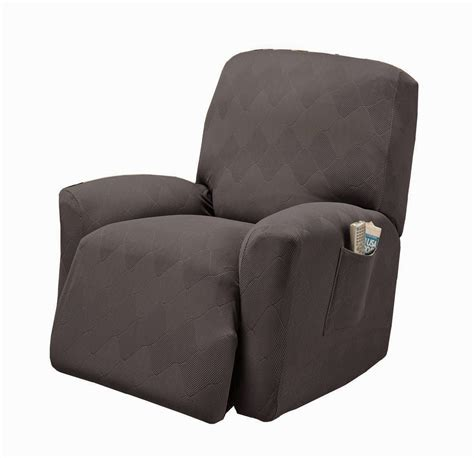 slipcovers for reclining sofas the best reclining sofas ratings reviews furniture