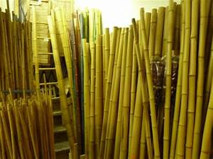 Objet Bambou Faire Soi Meme : shopping d co dans le quartier chinois d conome ~ Melissatoandfro.com Idées de Décoration