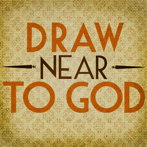 draw   god atdrawnear twitter