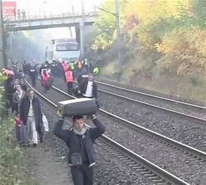 Paris Angers Voiture : angers accident de tgv sur la ligne sncf nantes paris les voyageurs vacu s courrier de l ~ Maxctalentgroup.com Avis de Voitures
