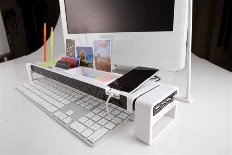 Office Gadgets 2017 by Top 23 Must Office Gadgets Don T Give 17 To Lazy
