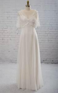 celtic wedding dresses budget discount wedding dresses With cheap wedding dresses ireland