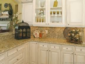 antique white kitchen ideas pictures of kitchens traditional white antique kitchens kitchen 6