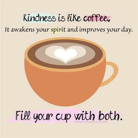 Best 25  Morning coffee quotes ideas on Pinterest   Inspirational coffee quotes, Morning coffee