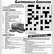 кроссворды на английском на тему весна  Поиск в Google  English (crosswords) Pinterest