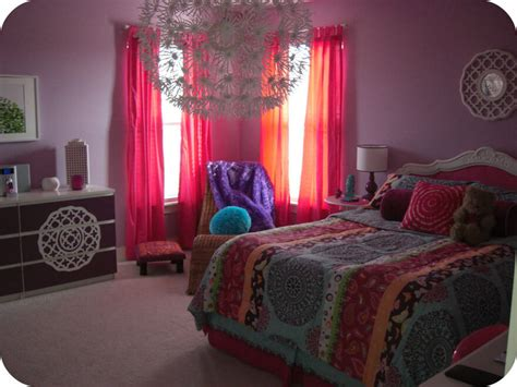 boho style furniture  home decor ideas diy motive