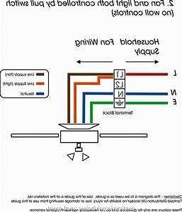 Wiring Diagram  Ethernet Splitter Cleaver Rj45 Connector