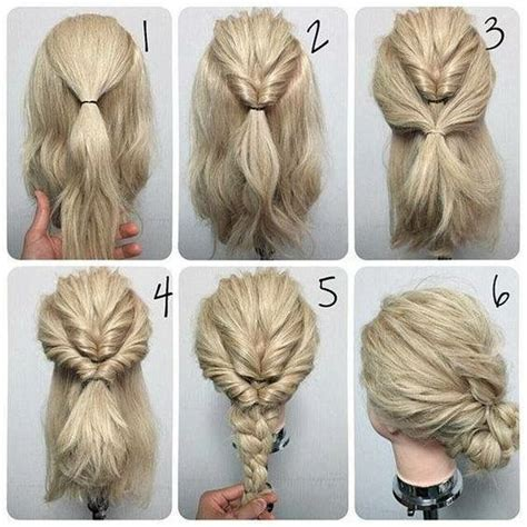 best 25 side swept updo ideas on low side buns bridal side hair and simple wedding