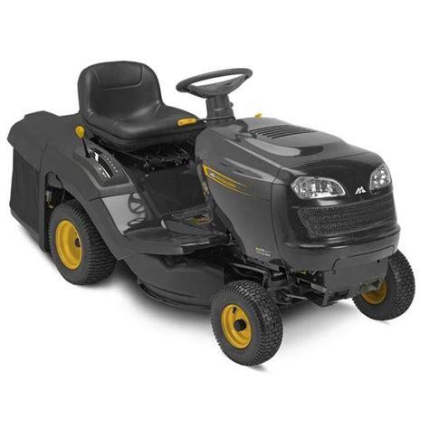 siege tracteur tondeuse tracteur tondeuse valoo fr