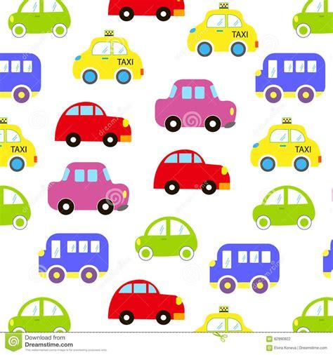 Car Wallpaperbaby Wallpaper