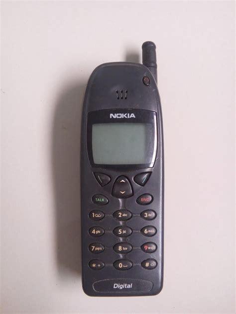 antigo celular nokia       tijolao   em mercado livre