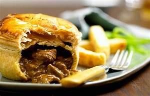 Aussie meat pie - DIY, Gardening, Craft, Recipes