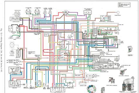 oldsmobile car manuals wiring diagrams  fault codes