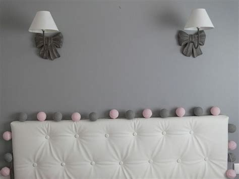 couleur pour une chambre d adulte chambre a thème un peu d 39 amour ca vous dis