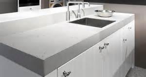 beton küche küchengeräte on backen kochen and kaffee